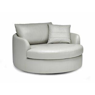 Alfs Argentina Barrel Chair