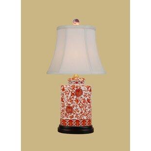 Perez 21 Table Lamp