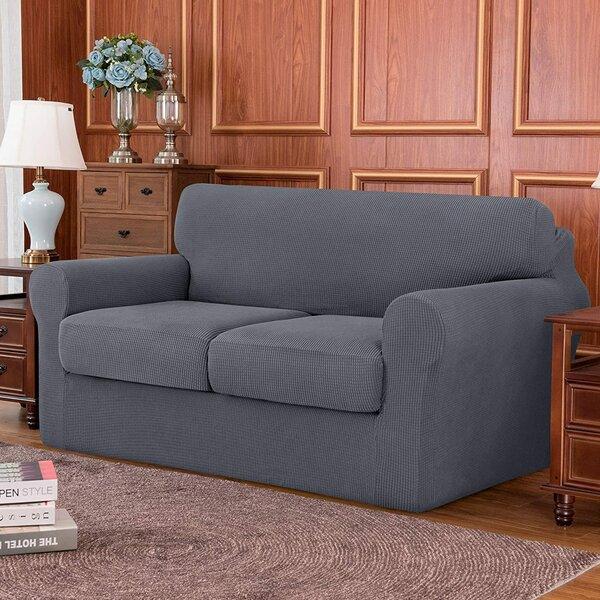 Loveseat Cushion Covers Wayfair