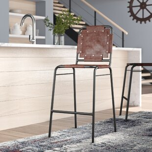 Coldstream 42 Bar Stool Trent Austin Design