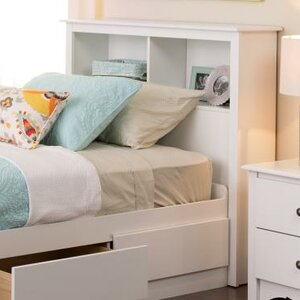Platform For Twin Bed