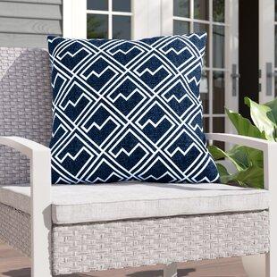 Alva Outdoor Scatter Cushion By Zipcode Design