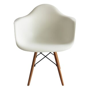 Borton Dining Chair
