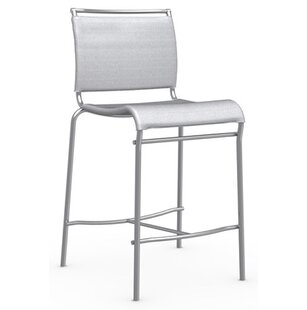 Compare & Buy Air 25.63 Bar Stool by Calligaris Reviews (2019) & Buyer's Guide