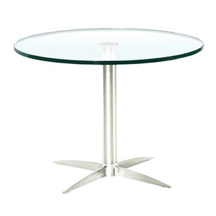 Havana End Table by Bellini Modern Living