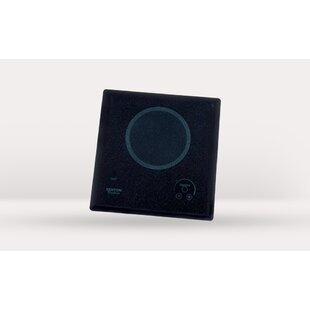 Lite-Touch Q® Electric Burner