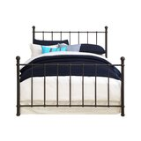 Eleanore Full/Double Platform Bed