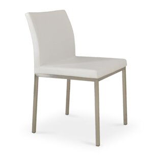 Paria Side Chair