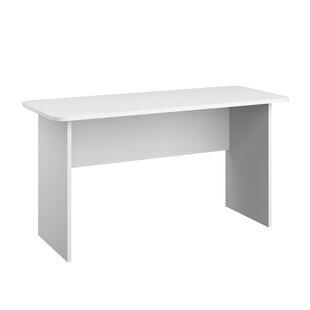 Filipo 140cm Writing Desk By Rauch