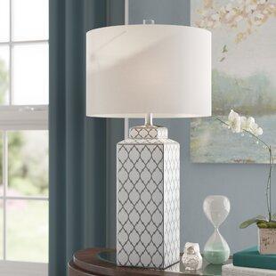 Loudoun 28 Table Lamp