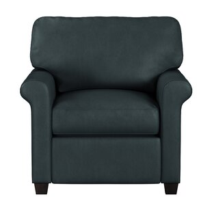 Menno Club Chair