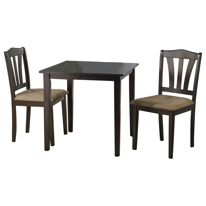 Ashley Furniture Manchester Nh: Ideas About Used Dining Table And Chairs Manchester