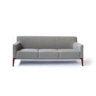 Kaleb Sofa by Corrigan Studio