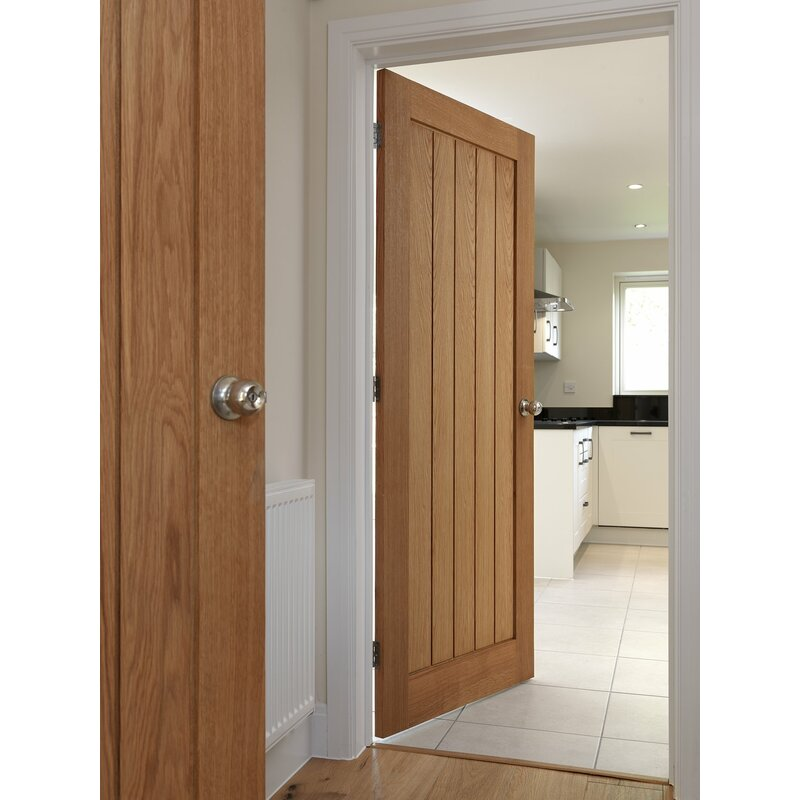 fire doors for homes uk