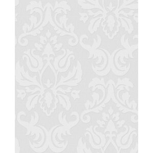 Paintable Wall Paper paintable wallpaper you'll love | wayfair