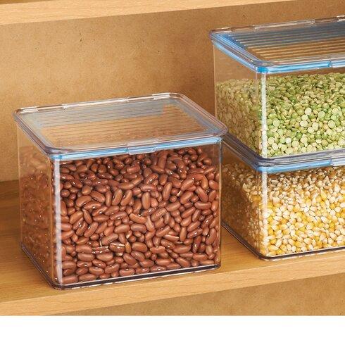 Debbra Kitchen Binz Box 48 Oz. Food Storage Container