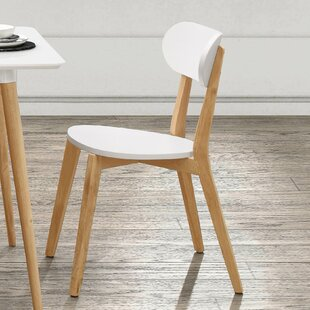 Corrinne Dining Chair (Set of 2)