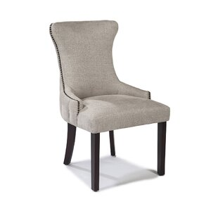 Carson Arm Chair (Set of 2)