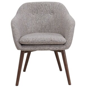 Noah Upholstered Dining Chair