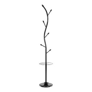 Indus Coat Stand By 17 Stories