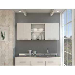 Kitchen Wall Units Wayfair