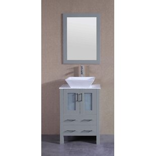M Series 23 25 X 43 38 Recessed Medicine Cabinet By Robern
