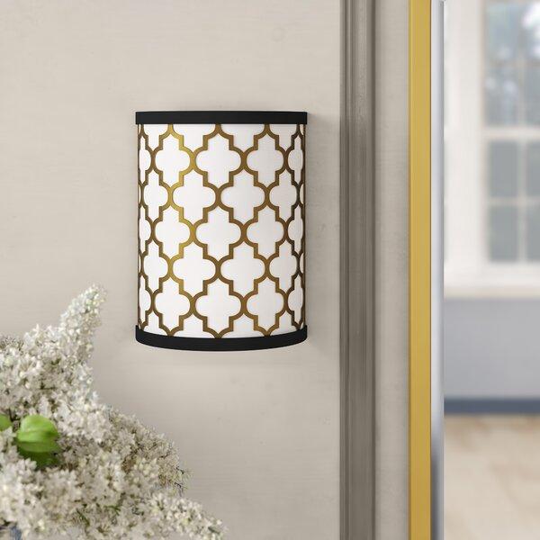 https://go.skimresources.com?id=144325X1609046&xs=1&url=https://www.wayfair.com/lighting/pdp/everly-quinn-lanning-1-light-led-flush-mount-eyqn7144.html