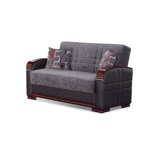 Check Prices Meeker Loveseat by Latitude Run Reviews (2019) & Buyer's Guide