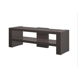 Dionte TV Stand for TVs up to 50