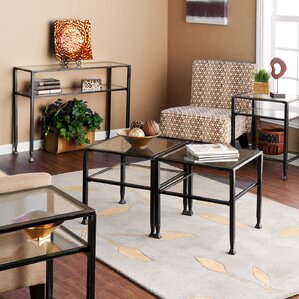 table set living room. Hancock 5 Piece Coffee Table Set Sets You ll Love  Wayfair