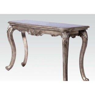 Astoria Grand Unknow Console Table