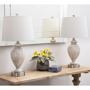 Dandridge 28 Table Lamp (Set of 2)