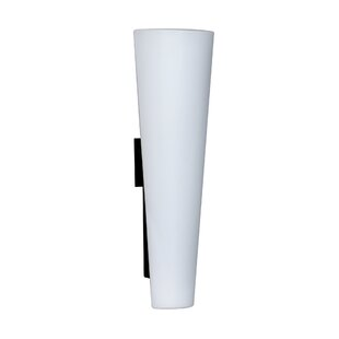 Hooper 3-Light Outdoor Sconce by Orren Ellis