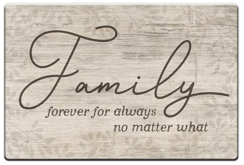 August Grove Whipple Family Anti Fatigue Mat Reviews Wayfair
