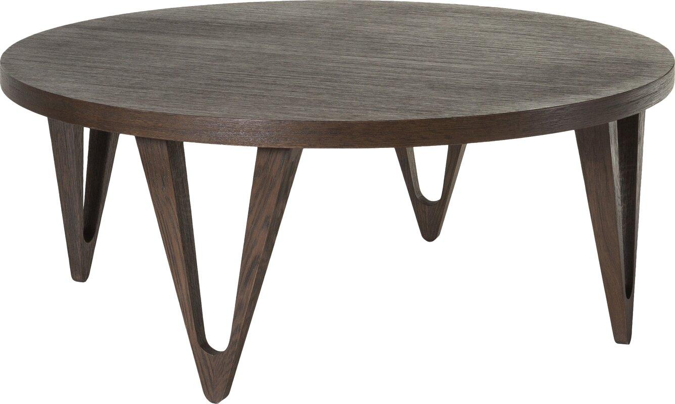 Brownstone furniture hudson coffee table reviews wayfair hudson coffee table geotapseo Images