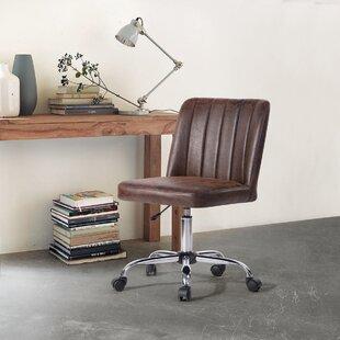 Latitude run task chair