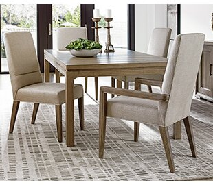 Shadow Play Concorder 5 Piece Dining Set Lexington