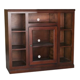 Compare & Buy TV Stand for TVs up to 43 by Eagle Furniture Manufacturing Reviews (2019) & Buyer's Guide