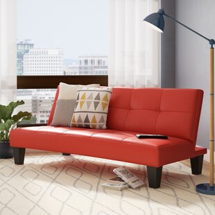Chavez Convertible Sleeper Sofa