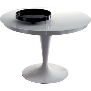 Elise Extendable Dining Table by YumanMod
