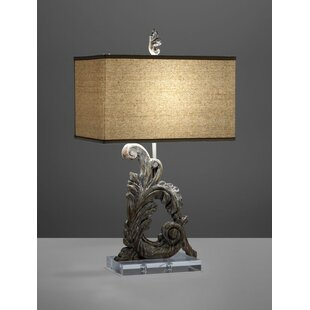 Posy 35 Table Lamp