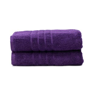 Martex Ultimate 2 Piece Bath Towel Set (Set of 2)