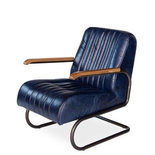 Bel-Air Armchair