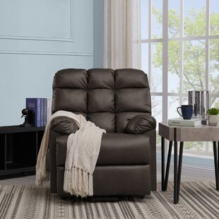 big man lift chair wayfair