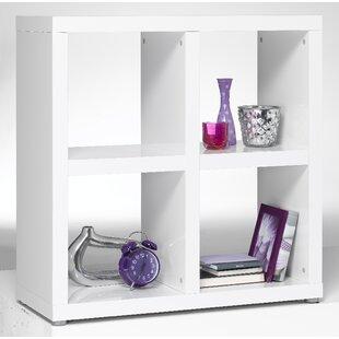 85cm Bookcase By Brayden Studio