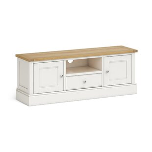 Markham TV Stand For TVs Up To 60