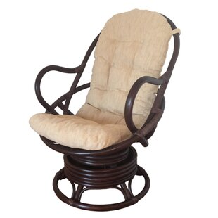Rattan Wicker Home Furniture R..
