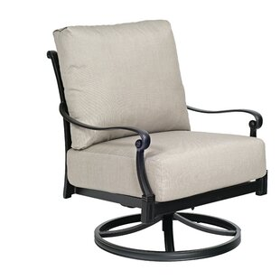 Looking for Wiltshire Rocking Patio Chair with Cushions Order and Review