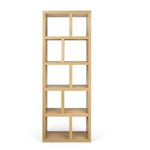 Deals Varga Cube Unit Bookcase ByLatitude Run