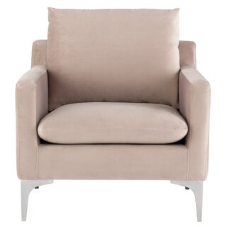Anders Armchair by Nuevo SKU:EE259938 Shop